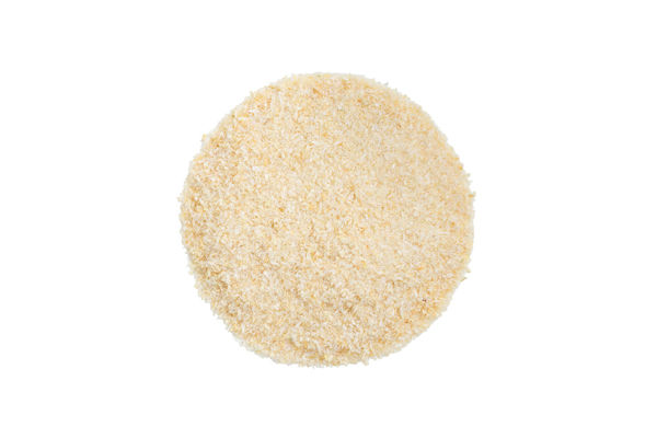 Obrázek Cibule granulovaná 36 g SANUS VIA