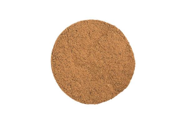 Obrázek Muškátový ořech mletý 40 g SANUS VIA