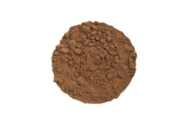 Obrázek Nové koření mleté 39 g SANUS VIA