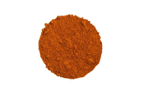 Obrázek Paprika pálivá mletá 45 g SANUS VIA
