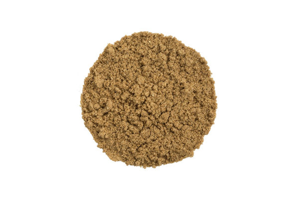 Obrázek Chlebové koření 31 g SANUSVIA