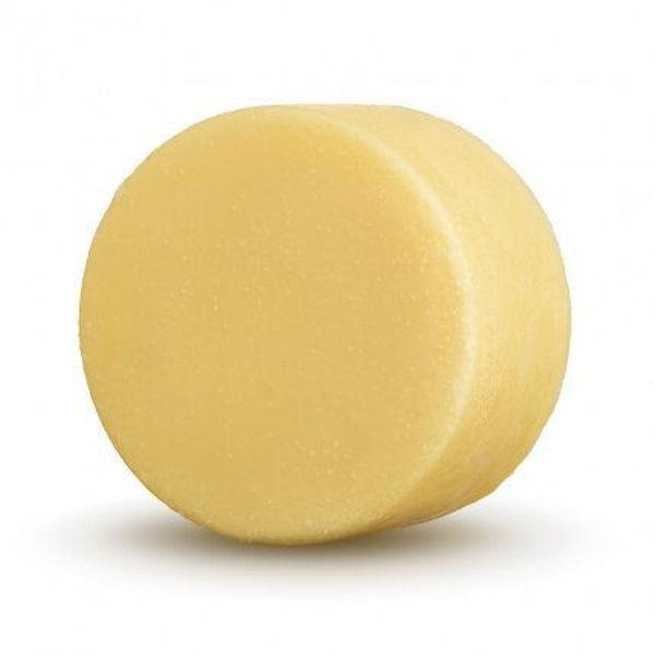 Obrázek Tuhý tělový krém Medová cihlička 65 g SOAPHORIA