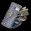Obrázek Jednorohlíkovka MagsBags
