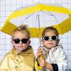 Obrázek Sluneční brýle 1-2 roky Kietla