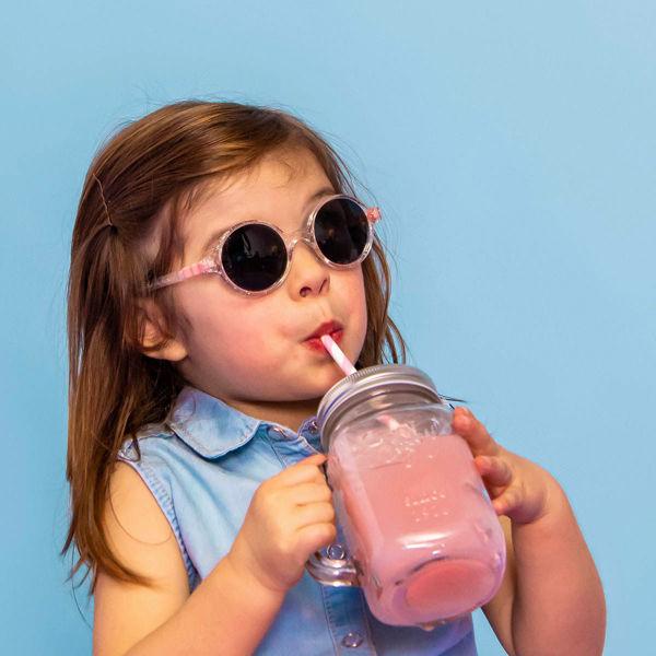 Obrázek Sluneční brýle CraZyg-Zag 4-6 let KiETLA