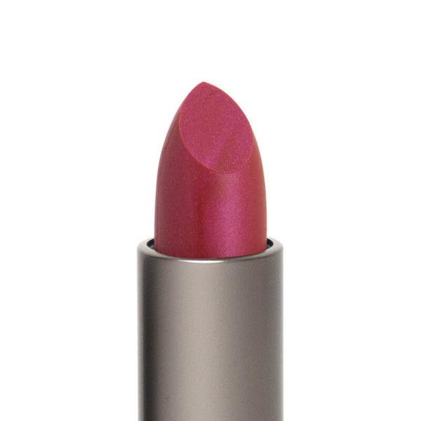 Obrázek Rtěnka 402 Vanille Fraise - perleťová růžová - transparetní Boho