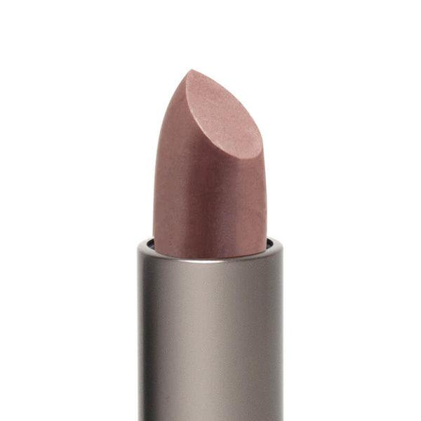 Obrázek Rtěnka 404 Rose Anglais - perleťová nude - transparetní Boho