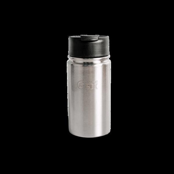 Obrázek Nerezový termohrnek 350 ml Elephant Box